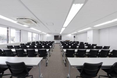 イベントルームのイメージ